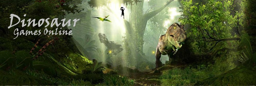 triceratops game play free dinosaur games online at dinosaur games